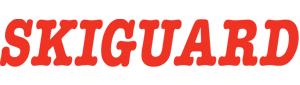 Skiguard
