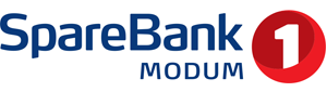 Sparebank1 Modum