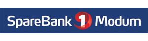 sparebank1modum